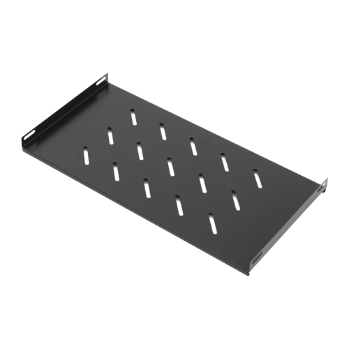 Raft fix pentru rack perete adancime 450mm - ASYTECH Networking ASY-S-450W [0]