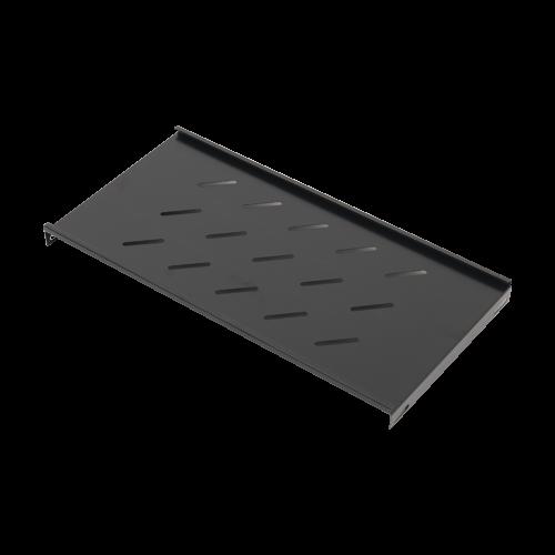 Raft fix pentru rack perete adancime 600mm - ASYTECH Networking ASY-S-600W [1]