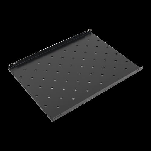 Raft fix pentru rack podea adancime 1000mm - ASYTECH Networking ASY-S-1000F [0]