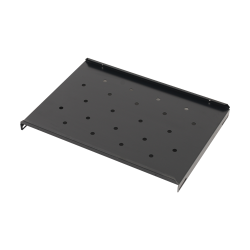 Raft fix pentru rack podea adancime 800mm - ASYTECH Networking ASY-S-800F [1]