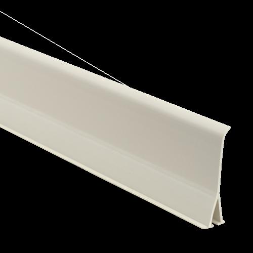 Separator pentru canal cablu 102x50 mm, 2m - DLX DLX-102-51 [0]