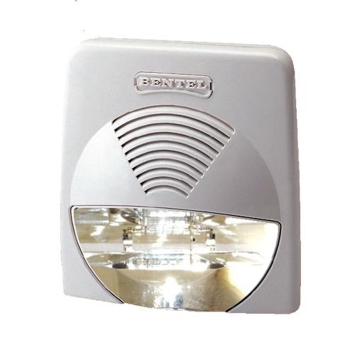 Sirena interior 12V cu flash Wave-WS [0]