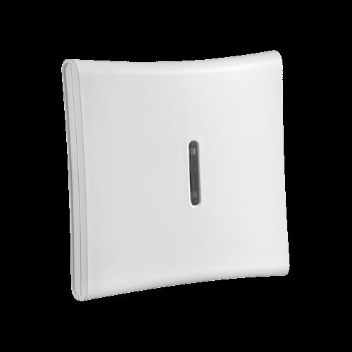 Sirena wireless de interior cu flash, SERIA NEO - DSC NEO-PG8901 [0]