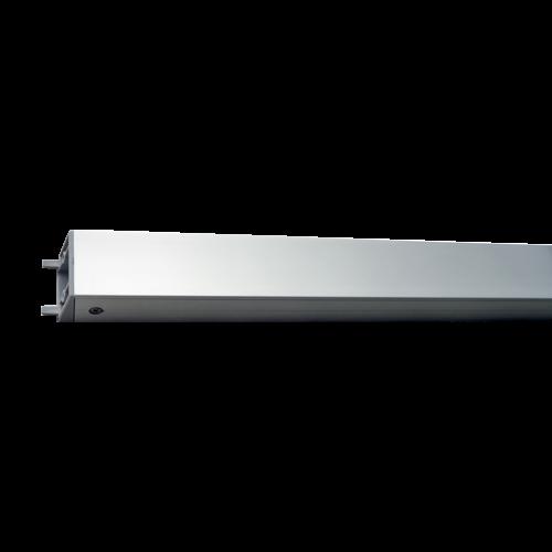 Stalp aluminiu montare fotocelule LIN2 - DITEC LINCB [0]