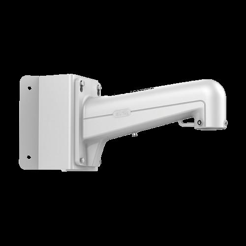 Suport de colt pentru camerele PTZ Hikvision DS-1602ZJ-Corner [0]