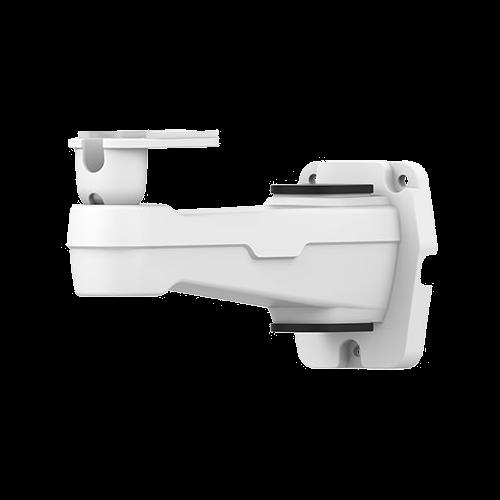Suport de perete pentru camerele tip 'BULET' - UNV TR-WM06-C-IN [0]