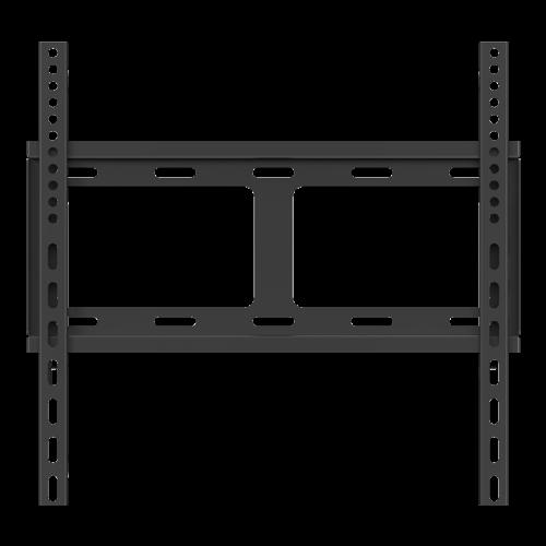Suport de perete pentru monitoare de 42-55' - HIKVIXION DS-DM4255W [0]