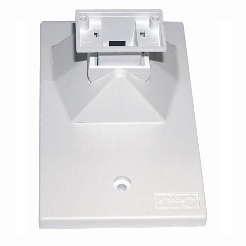 Suport detectoare PIR pentru perete- DSC DM-W [0]