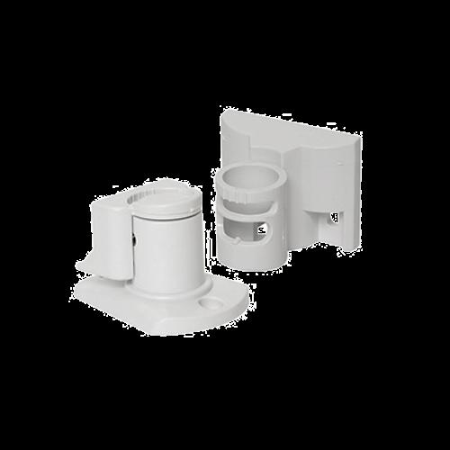Suport detectoare PIR (tavan sau perete 90°) - DSC LC-MBS [0]
