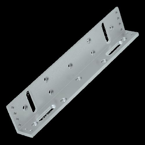 Suport inoxidabil L pt. electromagnet tip CSE-280 CSE-280-L [0]