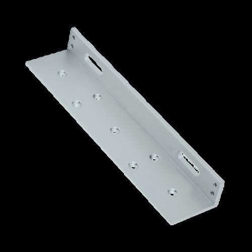 Suport inoxidabil L pt. electromagnet tip CSE-350 CSE-350-L [0]