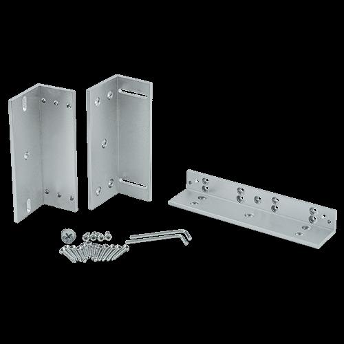 Suport inoxidabil ZL pt. electromagnet tip CSE-180 CSE-180-ZL [0]