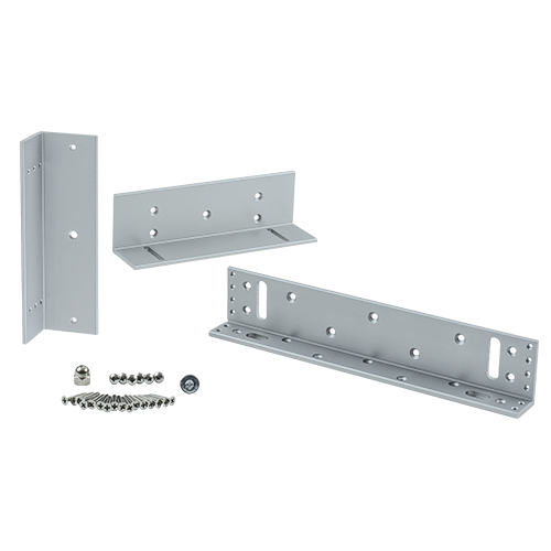 Suport inoxidabil ZL pt. electromagnet tip CSE-350 CSE-350-ZL [0]