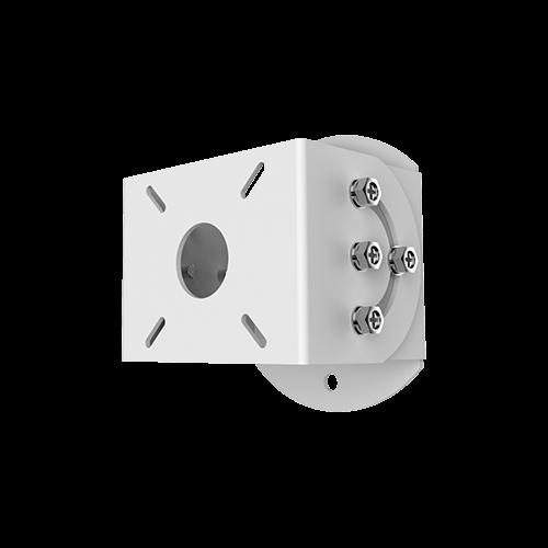 Suport montaj perete pentru radarele de securitate - HIKVISION DS-PRB-1110 [0]