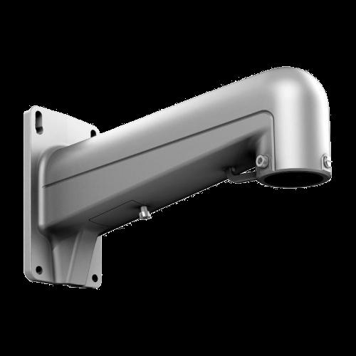 Suport perete din aluminiu pentru camerele PTZ - HIKVISION DS-1602ZJ-P [0]