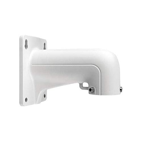 Suport perete pentru camere PTZ 4' Hikvision DS-1618ZJ [0]