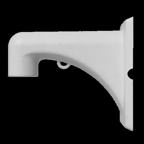 Suport perete pentru camere PTZ -UNV TR-WE45-IN [0]