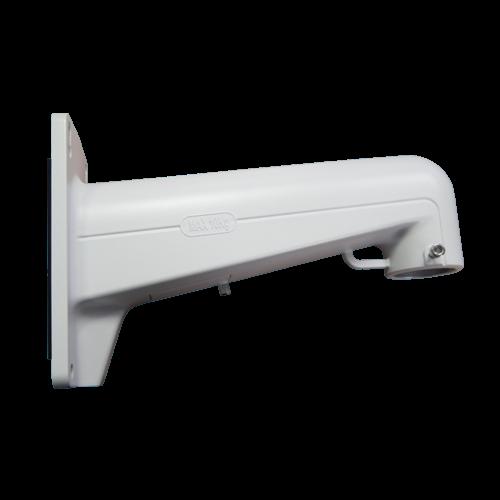 Suport perete standard pentru camerele PTZ Hikvision DS-1602ZJ [0]