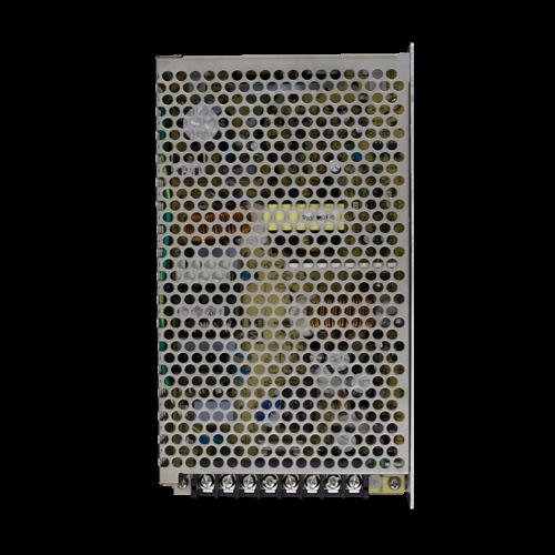 Sursa alimentare in comutatie cu back-up profesionala 12V - MeanWell AD-155A [1]