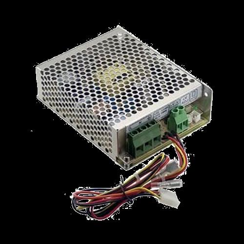 Sursa alimentare in comutatie cu back-up profesionala 24V - MeanWell SCP-50-24 [0]