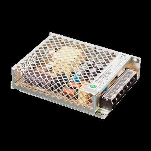 Sursa alimentare in comutatie 12V 8.5A - Power POS-100-12-C [0]