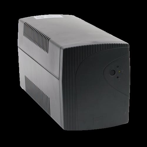 Sursa neintreruptibila - UPS 1200VA/720W TM-LI-1k2 [1]