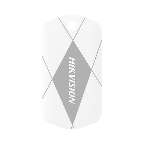Tag de proximitate pentru centrala de alarma - HIKVISION DS-PTS-MF [0]