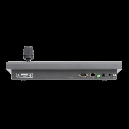 Tastatura IP 4D de comanda camere PTZ VT-IPK11 [3]