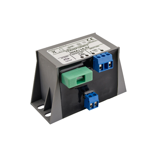 Transformator incapsulat, 30VA AWT830 [0]