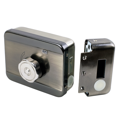 Yala electromagnetica aplicata cu MOTOR CSL-03 [1]