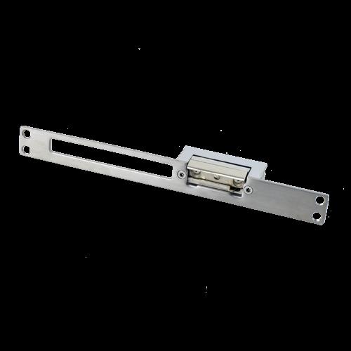 Yala electromagnetica incastrabila CSS-110-NOL [0]