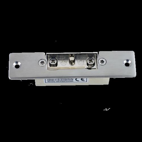 Yala electromagnetica incastrabila CSS-110-NOS [1]
