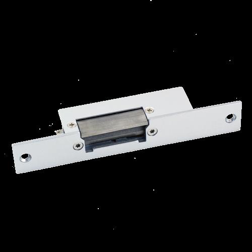 Yala electromagnetica incastrabila CSS-160NC [0]