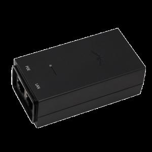 Adaptor PoE 24V - Ubiquiti POE-24-12W-G [0]