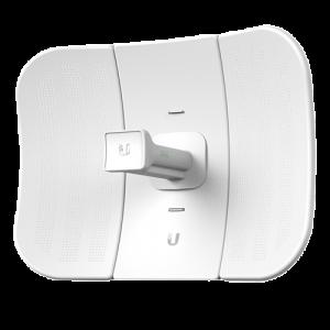 Antena wireless LiteBeam M5 23dBi airMAX - Ubiquiti LBE-M5-23 [0]