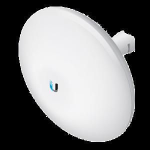 Antena wireless NanoBeam 5AC 19dBi airMAX MIMO - Ubiquiti NBE-5AC-Gen2 [0]