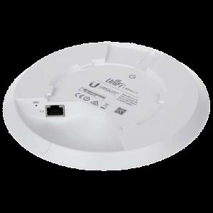 AP/Hotspot UniFi AC Lite 2.4/5 GHz MIMO 2x2 - Ubiquiti UAP-AC-LITE [2]
