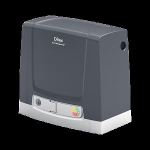 Automatizare poarta culisanta 1000KG - DITEC NES1000EHP [0]