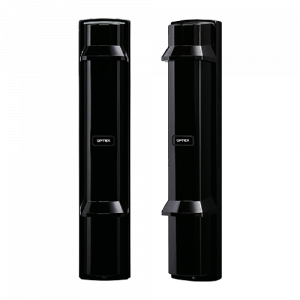 Bariera IR de exterior 100m - OPTEX SL-350QN [0]