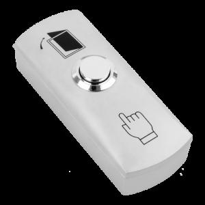 Buton iesire aplicabil din metal CSB-805 [2]