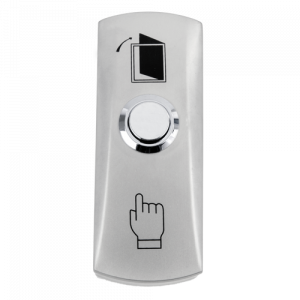 Buton iesire aplicabil din metal CSB-805 [0]