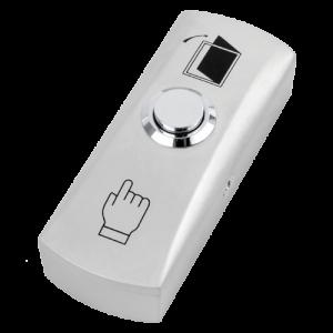 Buton iesire aplicabil din metal CSB-805 [1]