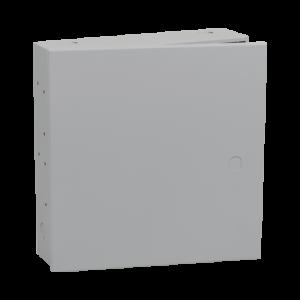 Cabinet metalic 290x280x75 mm TCA-020 [1]