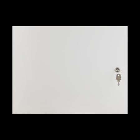 Cabinet universal pentru montaj echipamente AWO654-2 [2]