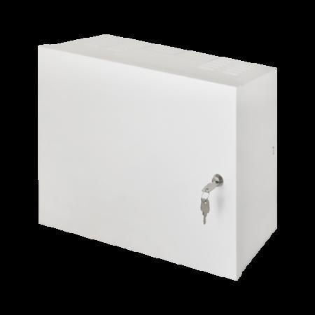 Cabinet universal pentru montaj echipamente AWO654-2 [1]
