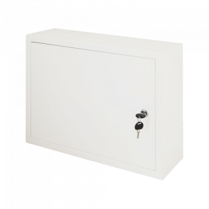 Cabinet universal pentru montaj echipamente AWO654 [0]