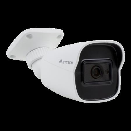 Camera 4 in 1 AnalogHD 5MP, lentila 2.8mm, IR 30m - ASYTECH VT-H21EF30-5AE2(2.8mm) [0]