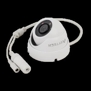 Camera IP 2.0MP, lentila 2.8 - ASYTECH VT-IP18DF-2S-2.8mm [1]