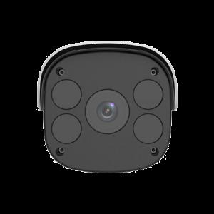 Camera IP 2 MP bullet, lentila 4 mm, IR 60m - UNV IPC2C22LR6-PF40-E [1]