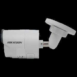 Camera IP 8.0MP, lentila 2.8mm, IR 30m, SD-card - HIKVISION DS-2CD2083G0-I-2.8mm [1]